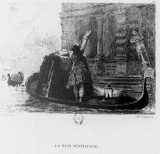 http://gallica.bnf.fr/ark:/12148/btv1b22002305/f33