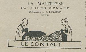 http://gallica.bnf.fr/ark:/12148/bpt6k11729640