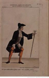 http://gallica.bnf.fr/ark:/12148/btv1b9006705n/f1.item