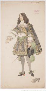 http://gallica.bnf.fr/ark:/12148/btv1b105203536