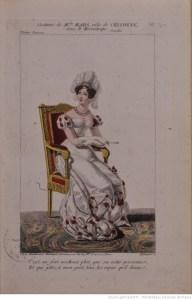 http://gallica.bnf.fr/ark:/12148/btv1b9006757c/f1.item