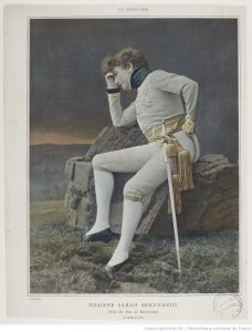 http://gallica.bnf.fr/ark:/12148/btv1b8438752h/f3.item