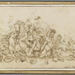 Récit de Théramène – Phèdre de Racine