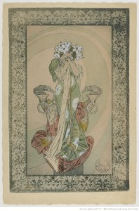 La Princesse lointaine d'Edmond Rostand