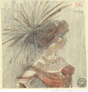 http://gallica.bnf.fr/ark:/12148/btv1b53104261j