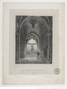 http://gallica.bnf.fr/ark:/12148/btv1b8436359d/f230.item.zoom