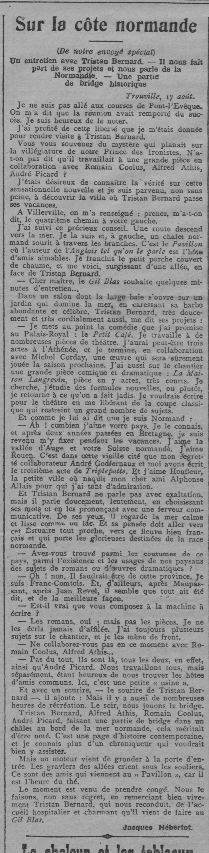 https://gallica.bnf.fr/ark:/12148/bpt6k75364688/f1.item