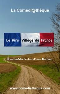 Le pire village de France