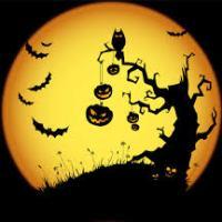 Tutti i mostri, le streghe, i vampiri e gli zombie di Libri e Marmellata!