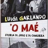 """ 'O Maè. Storia di judo e di camorra"" di Luigi Garlando, Piemme"