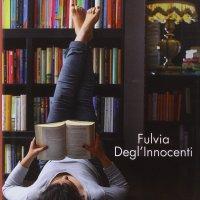"""""""La libraia"""" di Fulvia Degl'Innocenti, San Paolo"""