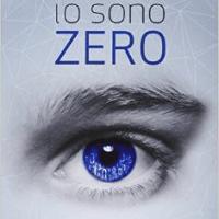 """""""Io sono Zero"""" di Luigi Ballerini, Il Castoro"""