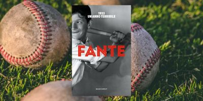 1933-un-anno-terribile-john-fante-cover