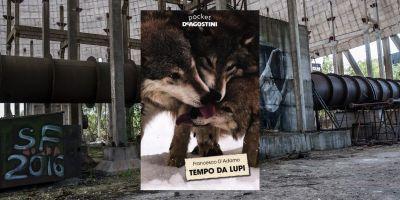 tempo da lupi @Libringioco