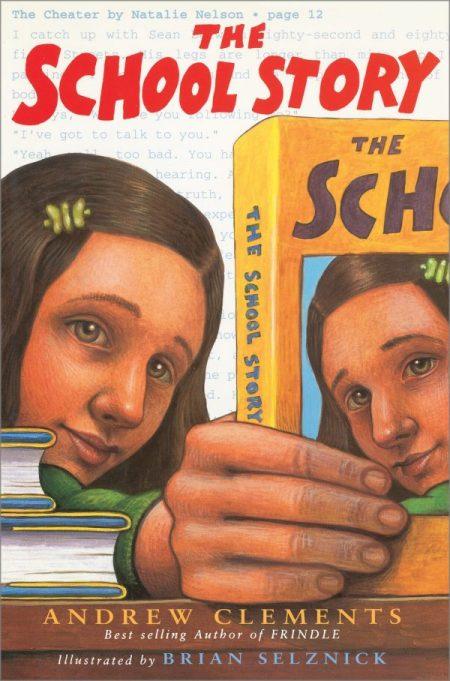 una storia di scuola