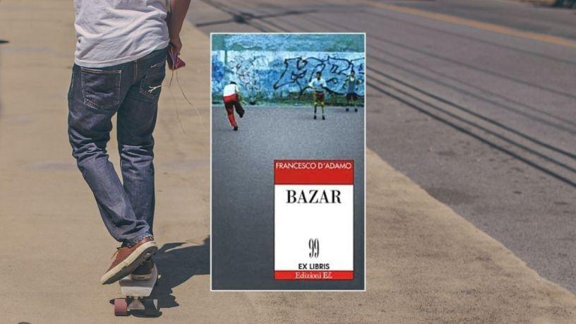 Bazar @Libringioco