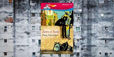 Zero e lode @Libringioco