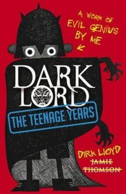 Dark Lord_cover
