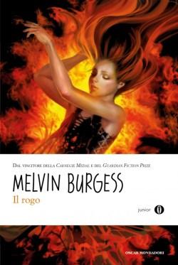 Il rogo_cover