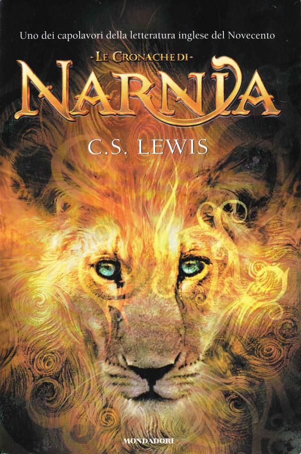 Narnia Susan e Peter dating