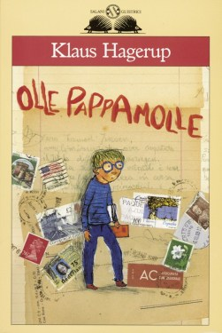 Olle_Pappamolle_cover
