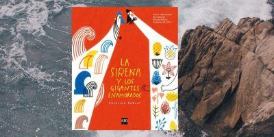 la-sirena-y-los-gigantes-enamorados @Libringioco