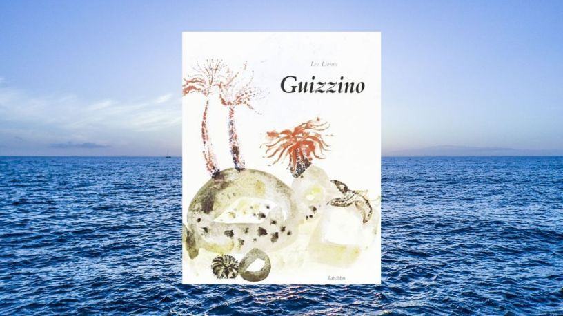 Guizzino @Libringioco