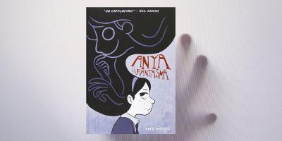 anya-e-il-suo-fantasma