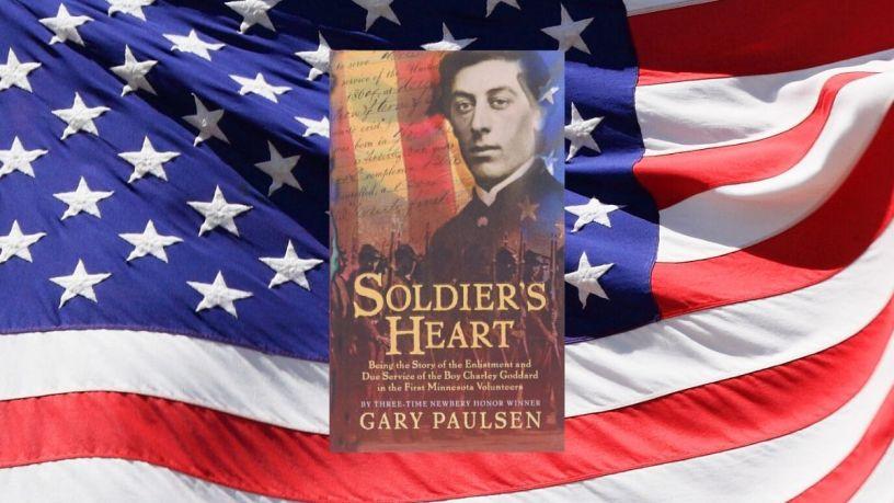 Un cuore da soldato