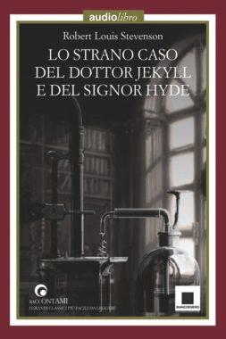 cover-lo-strano-caso-del-dottor-jekyll-e-mister-hyde