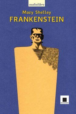 frankenstein_cover