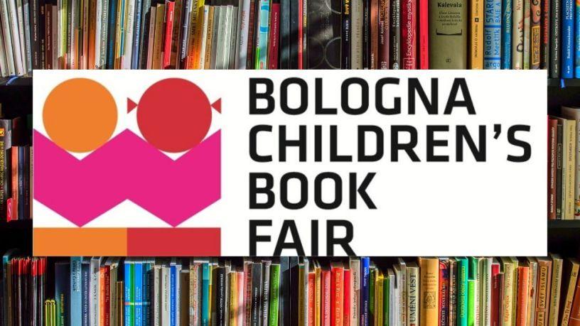 Banner bologna-childrens-book-fair