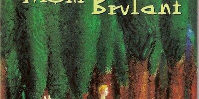 Il segreto di Mont Brulant cover