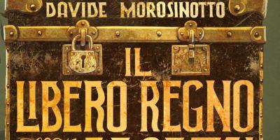 Il-Libero-Regno-dei-Ragazzi-Morosinotto-Einaudi