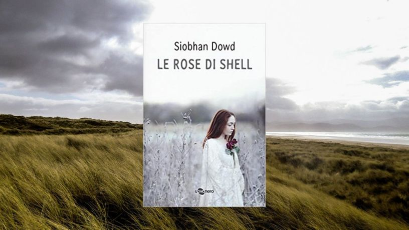 Le rose di Shell @Libringioco