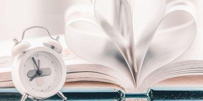 Come trovare tempo per leggere