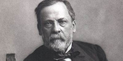 Louis Pasteur e la vaccinazione