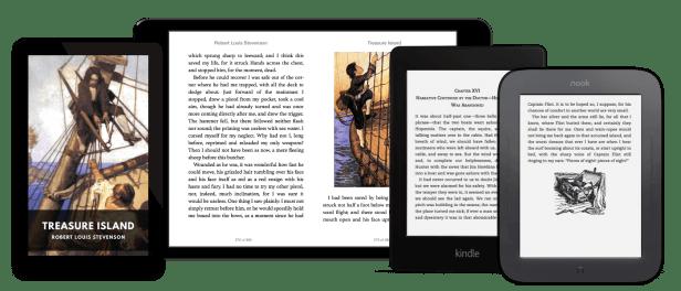 Standard-Ebooks 2