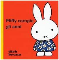 Miffy-compie-gli-anni