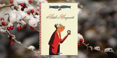 Il Natale di Marguerite anteprima