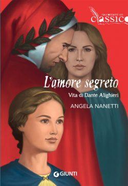 L'amore segreto di Angela nanetti