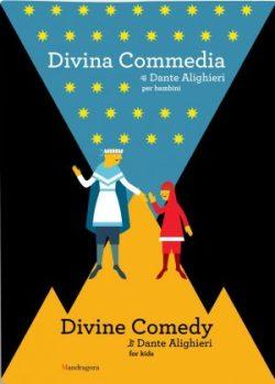 divina-commedia-bambini Mandragora