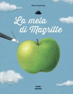 LA-MELA-DI-MAGRITTE