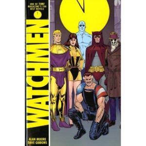 watchmen-alan-moore