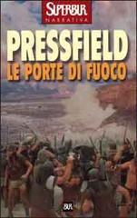 pressfield