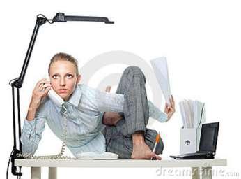 donna-flessibile-ufficio-16263401