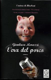 era_del_porco