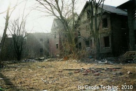 detroit_ontheeastside_before_riots__before_series_1995_now_art-21