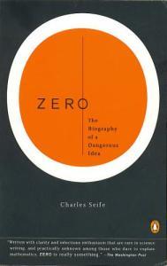 seife_zero