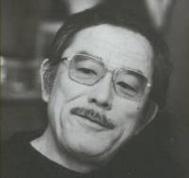 nosaka-akiyuki